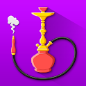 Tutorials & mixes. HookahGusto icon