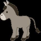 Donkey - Ad Free