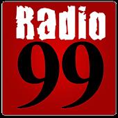 Radio99 - Sinhala Radio