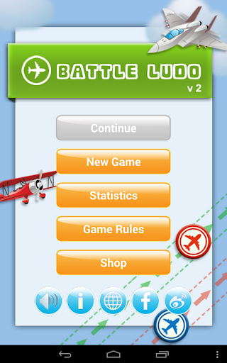 Battle Ludo 2.6.3 screenshots 12