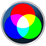 Light Manager - LED Settings v7.9