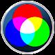 Light Manager - LED Settings v6.0