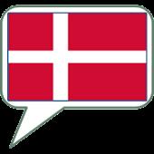 SVOX Danish/Danske Sara Voice