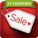 COUPONS & HOT DEALS - Shopular