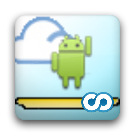 Android jumper