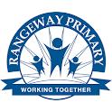 Rangeway Primary School