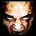 Scary Prank logo