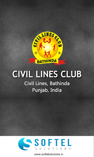 Civil Lines Club
