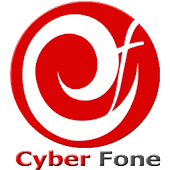 Cyber Fone