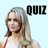 Jennifer Lawrence Fan Trivia