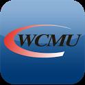 CMU Public Broadcasting App icon