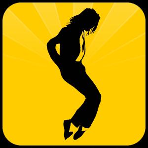 Michael Jackson Trivia Quiz 休閒 App Store-愛順發玩APP