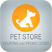 Pet Store Coupons - I'm in!
