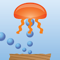 Jumping Jelly icon