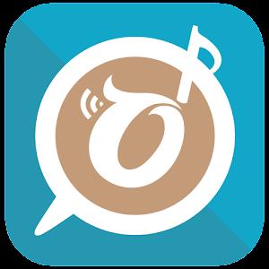 読まなくていいニュースアプリ オトラテ/音声読み上げラジオ