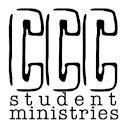CCCSM logo