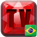 Ruby TV Brazil icon