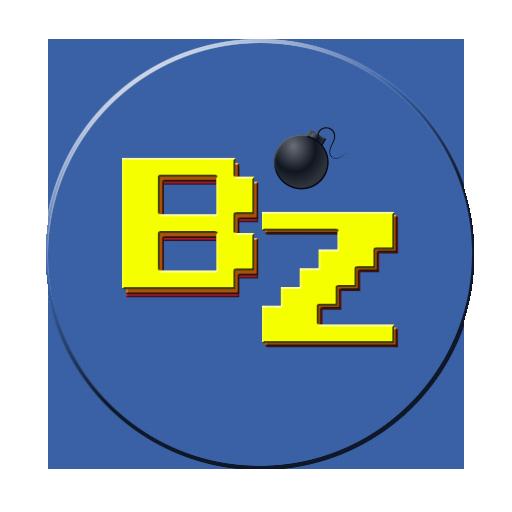 Blizzel 街機 App LOGO-APP試玩