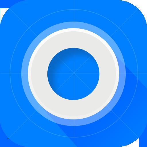 小白點工具箱 工具 App LOGO-APP試玩