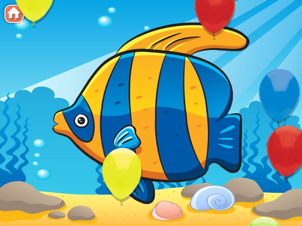 seaworld dot to dot for kids android apps on google play