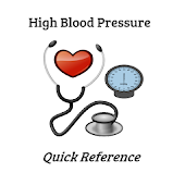 HBP Quick Reference