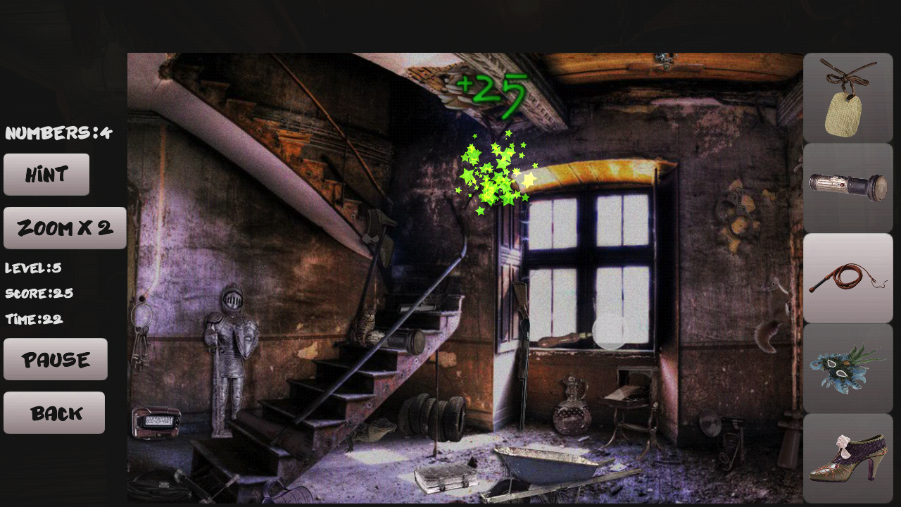 mystery hidden story android apps on google play mystery hidden story screenshot