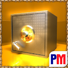 Golden Vault Slots icon