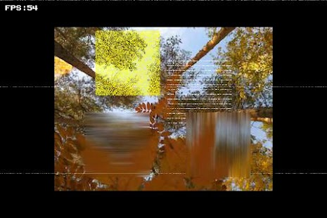 Pixilang- screenshot thumbnail