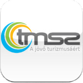 TMSZ
