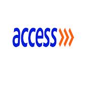 AccessMobileGhana