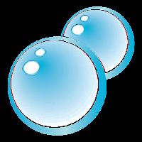 Notification Bubbles Free 4.8.1