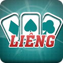 Lieng Online - Choi Lieng icon