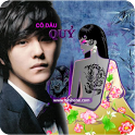 Co dau quy - CherryChip (full) icon