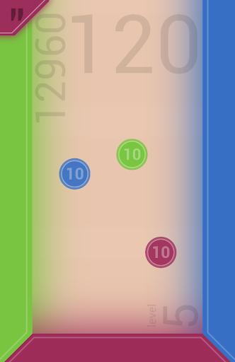 玩休閒App|Sort30免費|APP試玩