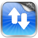 eNETraffic icon