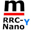 Remoterig RRC-Nano Y
