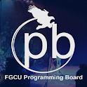 FGCU PB