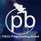 FGCU PB icon