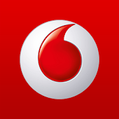 Vodafone EntertainME