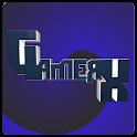 GamerX Mobile icon