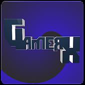 GamerX Mobile