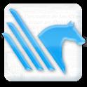 Periodico El Porvenir HD logo