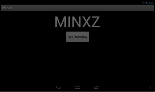 免費下載休閒APP|MINXZ app開箱文|APP開箱王