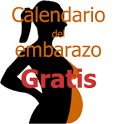 Calendario del embarazo GRATIS icon