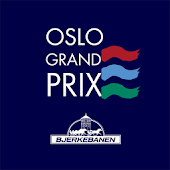 OsloGrandPrix