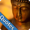 Buddhism Quotes icon
