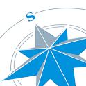 City Guide ST logo
