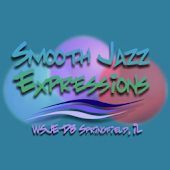 Smooth Jazz Expressions WSJE