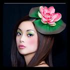 Makeup Designs! icon