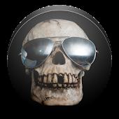 Skulls Images